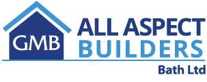 All Aspect Builders (