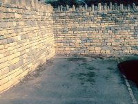 brick-and-stone-walling-photo11