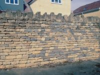 brick-and-stone-walling-photo14