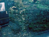 brick-and-stone-walling-photo16