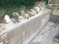 brick-and-stone-walling-photo19