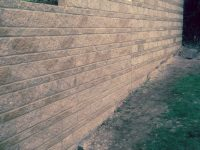 brick-and-stone-walling-photo4