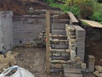 brick-and-stone-walling-photo7