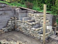 brick-and-stone-walling-photo8