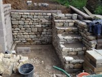 brick-and-stone-walling-photo9