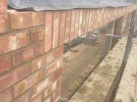 brick-stone-walling-001