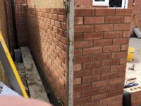 brick-stone-walling-002