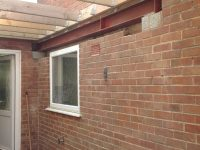 radstock-garage-extension-004