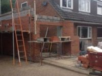 radstock-garage-extension-005