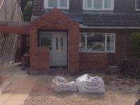 radstock-garage-extension-006