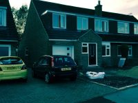radstock-garage-extension-009