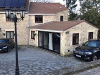 rush-hill-bath-garage-extension-005