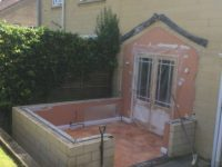 southdown-bath-conservatory-001