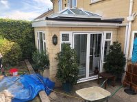 southdown-bath-conservatory-002