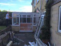 southdown-bath-conservatory-003